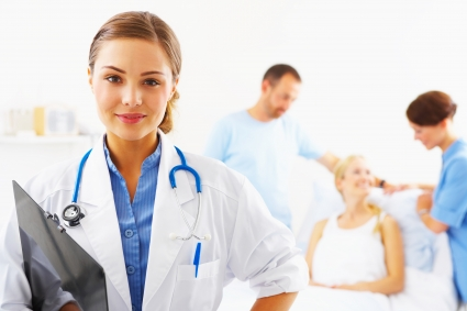 stock_doctor