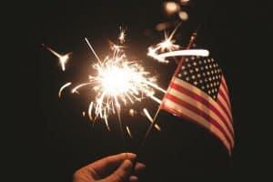Fireworks Safety, Pulse-MD Urgent Care