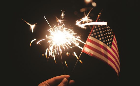 Fireworks Safety, Pulse-MD Urgent Care